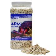 CaribSea ARM Reactor Media - Coarse 3.8 litri
