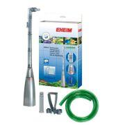 EHEIM Gravel Cleaner Set