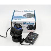 Jebao OW 40 Wave Maker