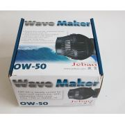 Jebao OW 50 Wave Maker