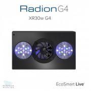 Lampa Radion XR30w G4 Ecotech Marine pentru acvariu marin