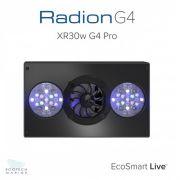 Lampa Radion XR30w G4 Pro Ecotech Marine pentru acvariu marin