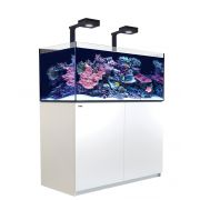 Red Sea Reefer XL Deluxe 425 Alb (2x ReefLED)