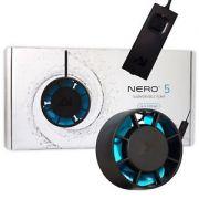 Wave pump Nero 5 Aquaillumination