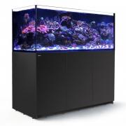 acvariu Red Sea Reefer XXL 625 Negru