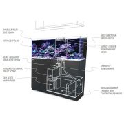 Red Sea Reefer XL 425