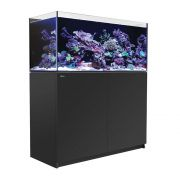 Red Sea Reefer XL 425 Negru