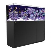 Red Sea Reefer XL 525 Negru