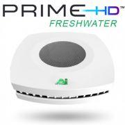Lampa Prime HDF , LED Alba Aquaillumination AI