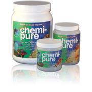 ChemiPure Mediu de Filtrare