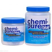 ChemiPure Blue