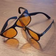 Ochelari D-D tip filtru