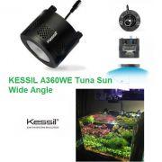 Kessil A360WE Tuna Sun Lampa LED pentru acvariu de apa dulce