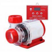 MDC-6000 Wi-Fi SINE DC Pump, Jebao