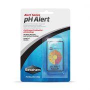 Seachem pH Alert - senzor testare apa