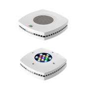 Lampa New Prime HD Freshwater, LED Alba Aquaillumination AI 2019