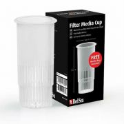 Filter Media Cup Red Sea