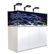 Red Sea Reefer XL Deluxe 425 Alb (3x ReefLED)