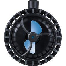 Pompa valuri Jebao