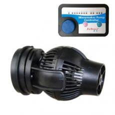 Pompa de valuri Jebao WP 25, debit 8000 l/h