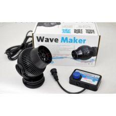 Pompa valuri Jebao WP 25, debit 8000 l/h