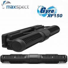 Pompa Maxspect Gyre XF-150 pentru acvariu 200 ~ 3000 litri