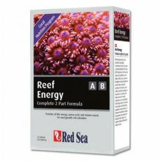 Red Sea Reef Energy AB, 2x100 ML