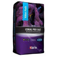 Sare marina Red Sea Coral Pro Sac 22 kg pentru 660 litri NOU