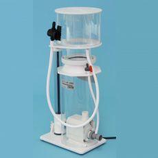Skimmer Deltec SC 1455 intern, 800-1000 litri