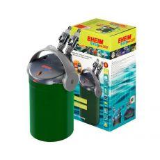 Filtru Extern EHEIM Ecco Pro 200