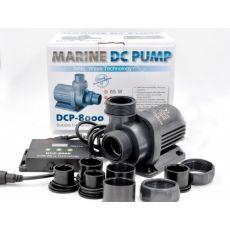 Jebao DCP 8000 - Pompa recirculare apa