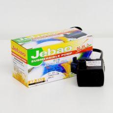 Pompa Recirculare Jebao / Jecod AP 333