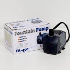 Pompa Recirculare Jebao / Jecod FA-450