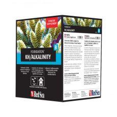 Reef Foundation B (KH/ALKALINITY) 1kg, Pudra - Red Sea