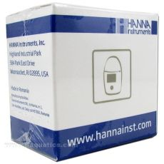 Hanna Phosphate Low Range Checker Reagents (25 Pack)