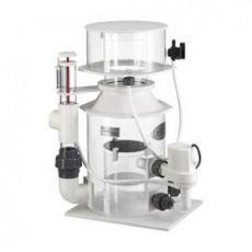 Skimmer acvariu Deltec TC 2560 Extern