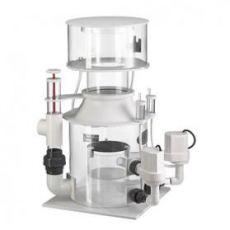 Skimmer acvariu Deltec TC 3070 Extern