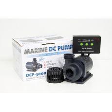 Pompa recirculare apa Jebao/Jecod DCP 3000