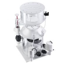 Skimmer acvariu Deltec TC 3070 S Extern