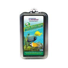 Hrana Pesti Ocean Nutrition Green SEAWEED Alga