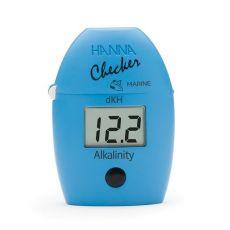 Hanna Test Alcalinitate Colorimetru HI772 (dKH)