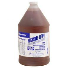 Aditiv Special Blend, Microbe Lift 3,79 l