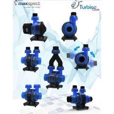Pumpa recirculare apa acvariu Maxspect Turbine Duo M-TD9 dual