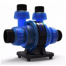 Maxspect Turbine Duo M-TD9 - dual return pump (~9500 l/h /~65W)