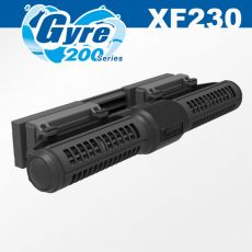Maxspect Gyre XF-230-35W - additional Pump (M-XFP230)
