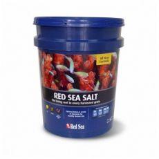 Sare marina Red Sea Salt 22 kg pentru 660 litri