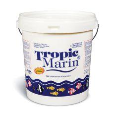 Sare Tropic Marin 25 Kg