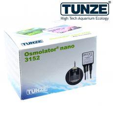 Osmolator Tunze Nano 3152 A.T.O. (Sistem de Completare Apa Evaporata)