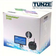 Senzor Nivel Osmolator TUNZE® 3155 A.T.O. - Sistem de Completare Apa Evaporata