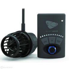 Pompa valuri VorTech MP10wQD
